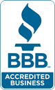 BMW Repair Houston - Better Business Bureau