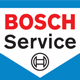 Bosch Service Center Houston