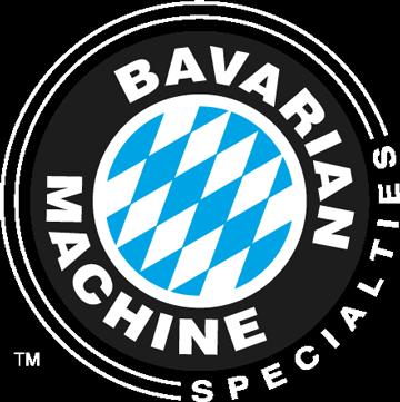 houston auto machine shop